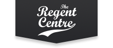 The Regent Centre, Newtown